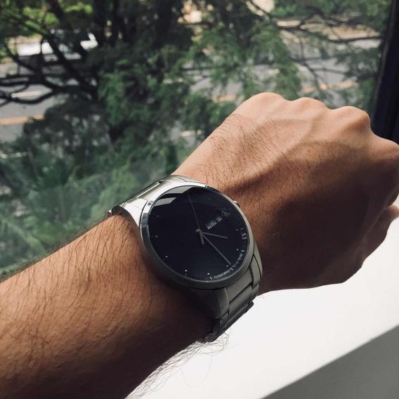Relógio Calvin Klein Original ( Fabricação Suíça )