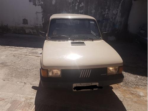 Fiat 147 Spazzio
