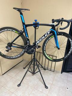 Bici De Ruta Ridley Noah Sl Carbono (precio En Dolares)