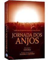 Imagem 1 de 2 de Jornada Dos Anjos