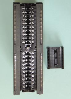 Clp Simatic S7-300 Digital Module Sm 323- 6es7323-1bl00-0aa0