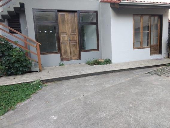 Ponto - Pt00133 - 34139965