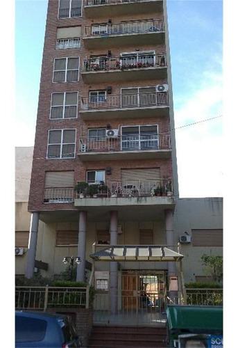 Imagen 1 de 7 de Oficina Monoambiente En Quilmes Centro