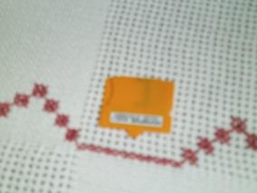 Adapatador Cartão Xd Utilizar Memórias Microsd