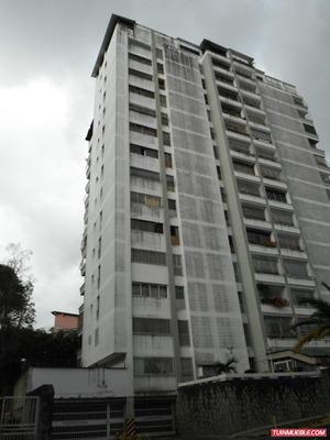 Best House Vende Apartamento En Los Nuevos Teques Edo Mirand