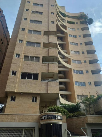 Se Vende Apartamento En La Urb La Soledad 04241765993