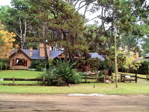 Casa  Venta Costa Del Este - Las Violetas