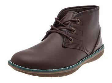 Zapatos Weinbrenner