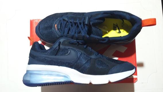 Tenis Nike Air Max 270