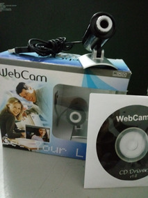 Webcam Usb....see Your Life....