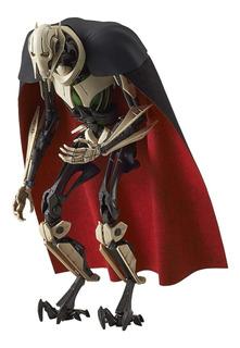 Figura Star Wars General Grievous Bandai 0216743 Original