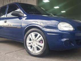 Corsa - 2000