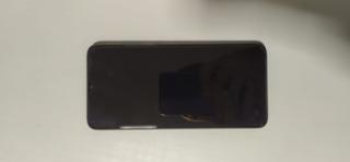 Celular Xiaomi Redmi Note 8 Pro De 128 Gb E 6 De Ram Cor Ver