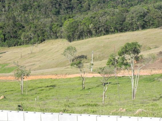 (k.a) Promoção - Condominio Fechado - 15x25 - Terrenos Otimo