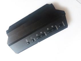 Placa Botões Da Tv Sony Kdl-32ex305