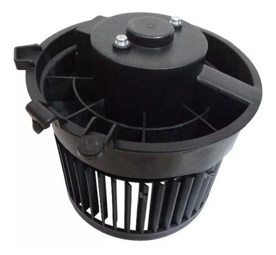 Motor Ventilador Interno Ar Sentra 2007/2018 Frontier 2008/