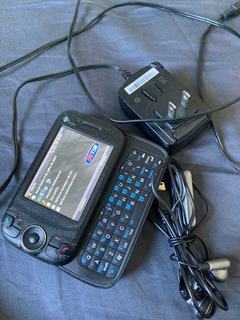 Celular Usado Htc - P4351