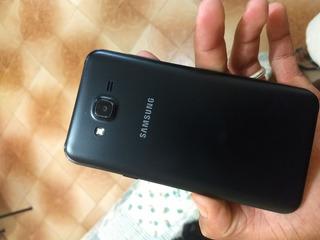 Samsung Galaxy J7 Neo ....