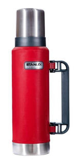 Termo Stanley Classic 1.3 Lts
