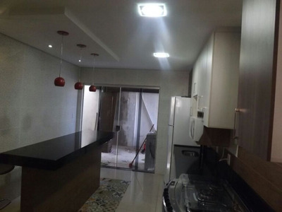 Casa Com 3 Quartos Para Comprar No Santa Helena Em Contagem/mg - 7041