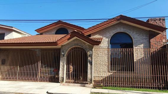 Casa - Lagos Del Bosque