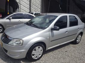 Renault Logan Famylier 1.6