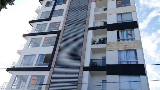 Apartamento En Venta Yopal 815-732