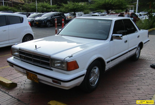 Nissan Hard Top
