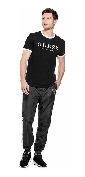 Paquete De 10 Playeras Guess Originales