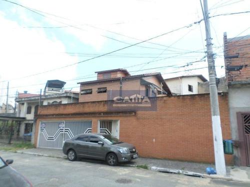 Imagem 1 de 28 de Sobrado Com 3 Dormitórios À Venda, 120 M² Por R$ 900.000,00 - Itaquera - São Paulo/sp - So15034