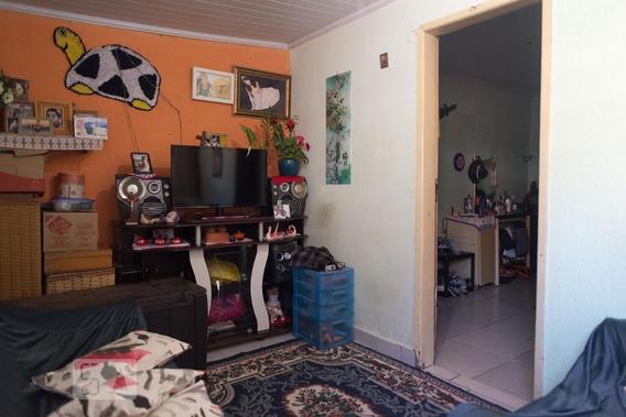 Casa Com 3 Dormitórios E 4 Garagens - Id: 892985038 - 285038