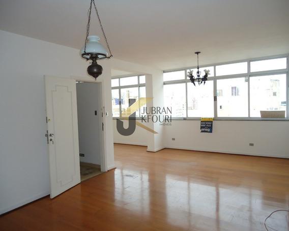 Apartamento - A010546 - 34670443