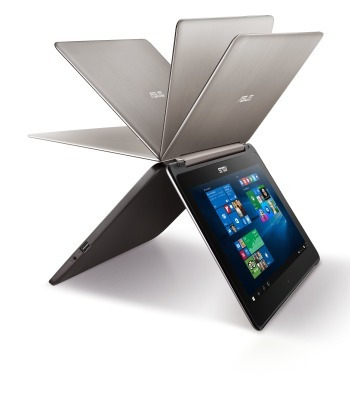 Notebook Asus 1.6/4g/ssd32/w10/11/tc*
