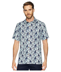 Shirts And Bolsa Tommy Bahama Tulum 27819913