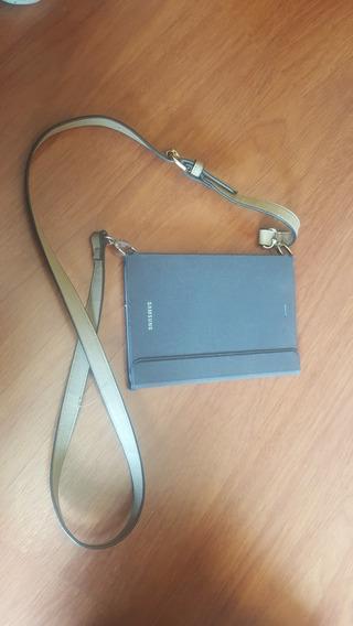 Tablet Galaxy Tab Á P355m , Branco, Tela 8 , 3g , 16gb , Sam