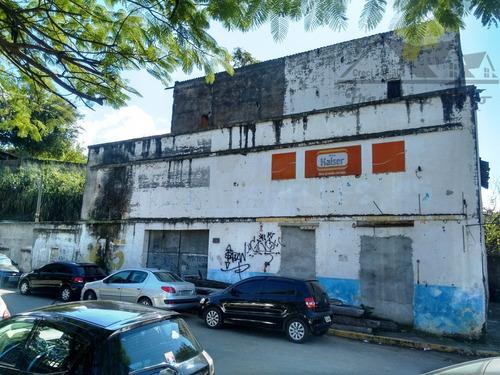 Ponto-comercial-comercio-para-venda-em-centro-guaratingueta-sp - Pc112