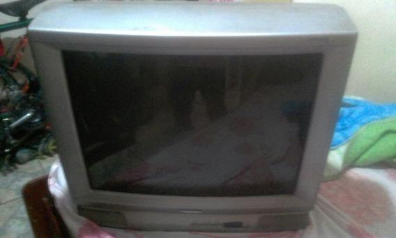 Tv 32 Toshiba Lumina Line
