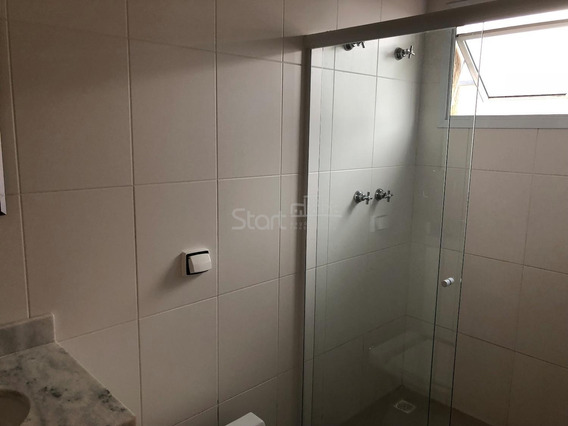 Casa À Venda Em Cascata - Ca002498