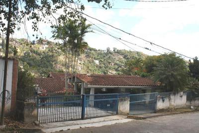 Casa En Venta Loma Larga Rah5 Mls19-7882