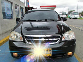 Vendo Chevrolet Optra 1.8 Full Equipo,, Super Admirelo