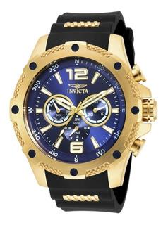 Reloj Invicta 19659 I Force 100% Original