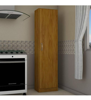 Organizador Cocina Despensero 45 X 183cm Colores Varios