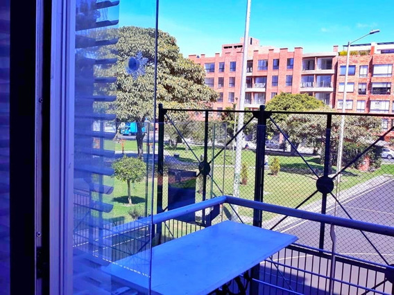 Santa Barbara 145m2, 3hab, Frente Parque $850mm