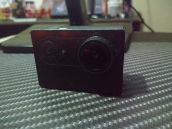 Câmera Eken H9r 4k
