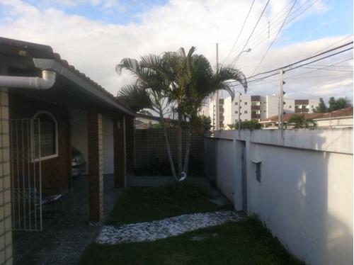 Casa Para Venda - 003612