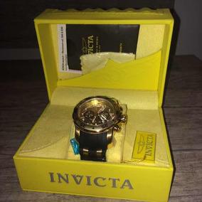 Relógio Invicta Pro Driver Modelo: 17884