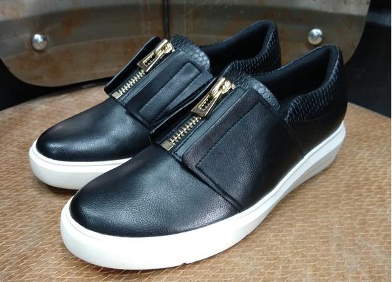 Zapatillas Aldo (importadas)