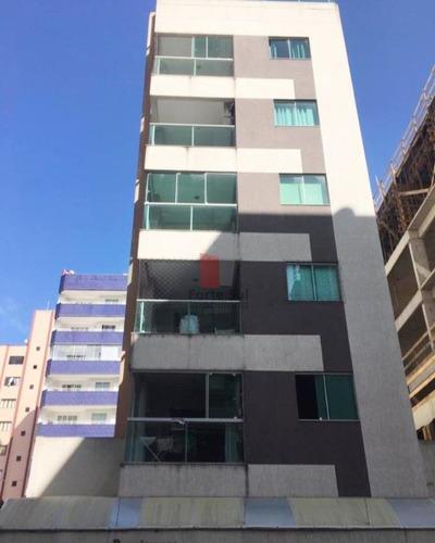 Imagem 1 de 15 de Apartamento - Ap1619 - 69947374