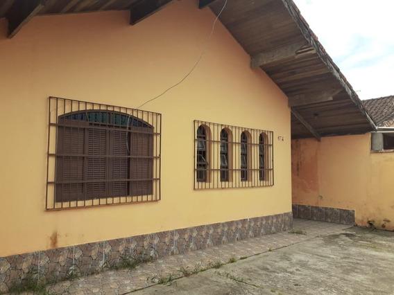 Casa Lote Inteiro