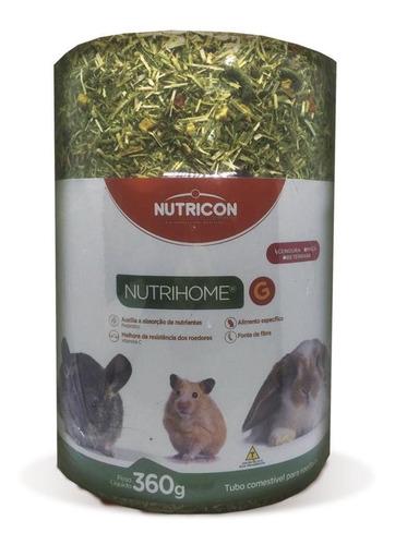 Nutrihome G - 360g